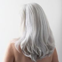 gray2